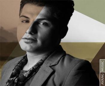 متن آهنگ احمد سعیدی به نام اثری بعد از تو