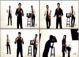 متن آهنگ شقایق از محمدرضا آزادپور
