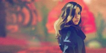 متن آهنگ عشق عمیق از سیامک عباسی