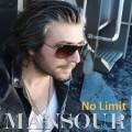 متن آهنگ های آلبوم نامحدود از منصور