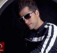 متن آهنگ توی رویاهام از احمد سعیدی