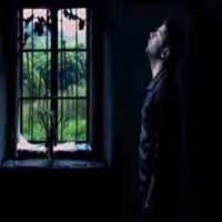 متن آهنگ رویایی از ابوالفضل فلاح