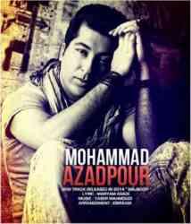 Mohammad Azadpoor - Majbor