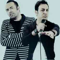 متن آهنگ دلم با تو بود یاسر محمودی و سیاوش یوسفی