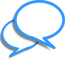 پیشنهاد و انتقادات