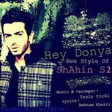 s2Hey-donyaaa