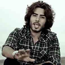 متن آهنگ با چه رویی بهم رو زدی حسام الدین موسوی