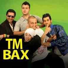 Tm-Bax
