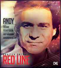 Andy - Red Line