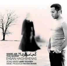 ehsan hagh sehnas koja miri