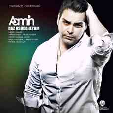 Aamin-Baz-Asheghetam