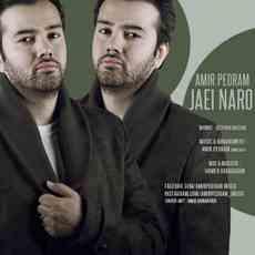 Amir Pedram - Jaei Naro
