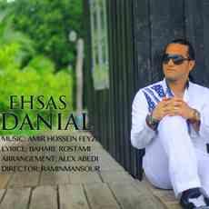 Danial - Ehsas