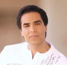 Omid - Bargrizan
