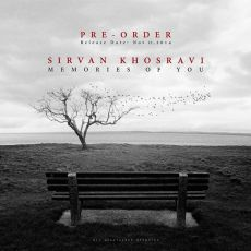 Sirvan Khosravi - Khaterate To