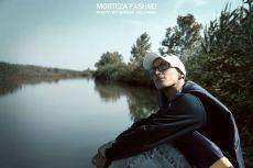 mortezaaaa متن موزیک خزون مرتضی پاشایی