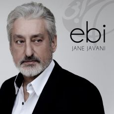 Ebi Jane Javani Album