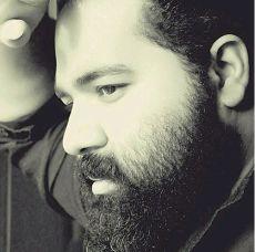 Reza Sadeghi - Bego Kojaei