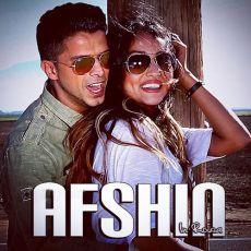 Afshin-In-Rooza-Hale-Man-Khube