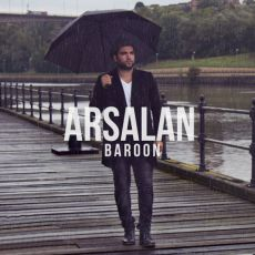 Arsalan-Baroon