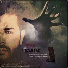 Behzad-Pax-Nakhe-Akhar