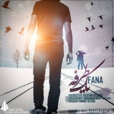 FaNa - Yek Tarafe