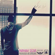 Parham Sezar - Naro Bargard