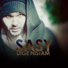Sasy-Mankan-Dige-Nistam.jpg