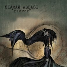 SiamakAbbasi