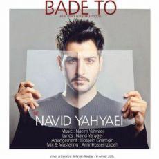Navid-Yahyaei-Bade-To