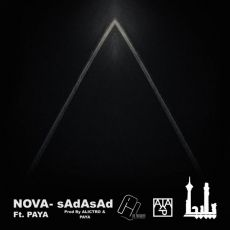 Nova - Sad Az Sad (Ft Paya)