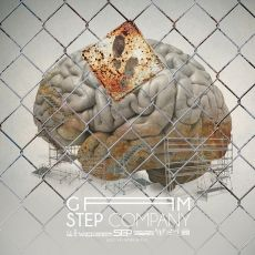 Step Companey - Gaam