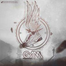 دانلود متن کامل آلبوم گام کمپانی استپ