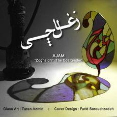 Ajam Band - Zoghalchi