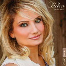 Helen - Donyaye Taazeh