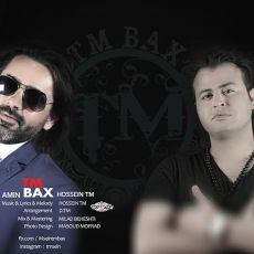 Hossein TM - Bedeh Man Dastato (Ft Amin TM Bax)