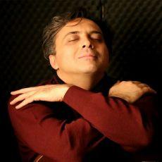 Majid Akhshabi - Doaye Tahvile Sal