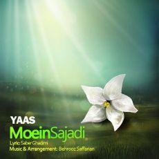 Moein Sajadi - Yaas