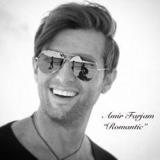 Amir Farjam - Romantic
