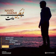 Navid Hakimi - Adat