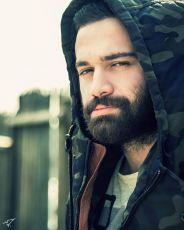 Amir Khalvat Ft. Stres - Khakestari