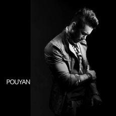 Pouyan - Engar Ashegh Shodam