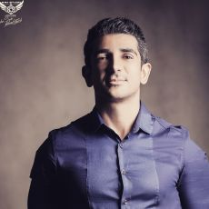 Amir Hasanzadeh - Behtarin Etefagh