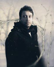 Mohsen Chavoshi - Bigharar