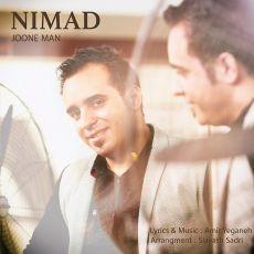 Nimad - Joone Man