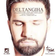 Ali Zibaei (Takta) - Deltangiha