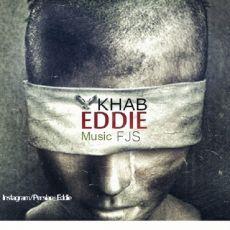 Eddie - Khab
