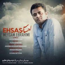 Meisam-Ebrahimi-Ehsas-300x300