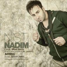 Nadim - Nisti