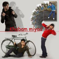 Khabam Miaad